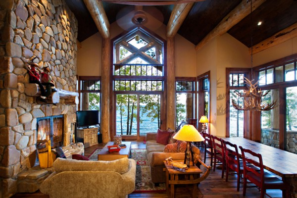 Sunnyside Escape | Lake Tahoe