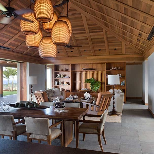 Kukuiula Estate by Greenwood Homes