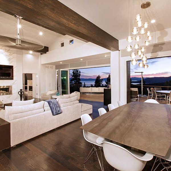 Alpine View by Greenwood Homes