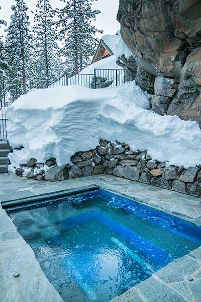 Granite Ridge by Greenwood Homes