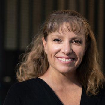 Kathie Goldberg